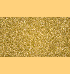 Abstract shiny glitter background bright vector
