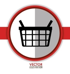 Social media icon design vector