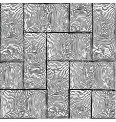 grain texture vector image