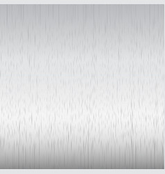 abstract light grey background vector image vector image