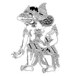 Aswanikumba vector