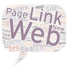 Ignorance is bliss but costly the dumbest seo vector