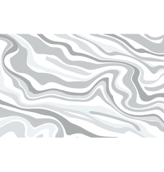 Ink marble style texture hand drawn vector