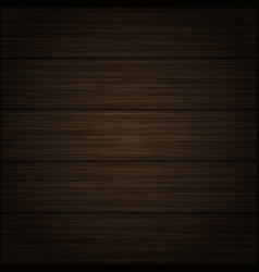 beautiful seamless background realistic texture vector image