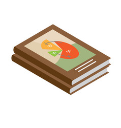 books on business business coaching vector image