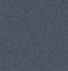 Square Mosaic vector image