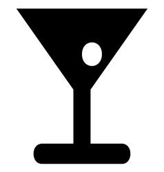 Bar symbol vector