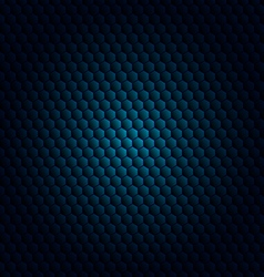 Polygon texture pattern background vector