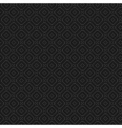 Gray and black micropattern for web background vector