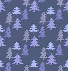 Christmas pattern54 vector