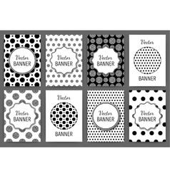 design invitations vector image