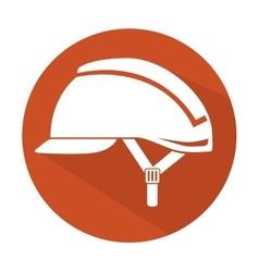 Safety equipment design vector