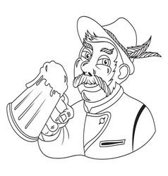 Oktoberfest1 resize vector