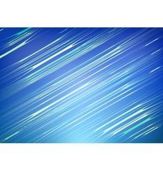 Lines wallpaper vector image vector image