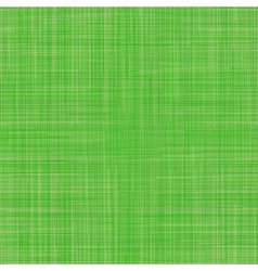 Green cloth vector