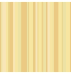 Abstract wallpaper with strips vector