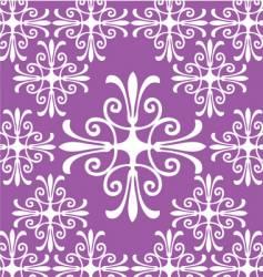 japan flower vector image