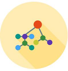 planning skills vector image vector image