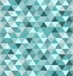 Subdued-blue-background-thumbnail vector