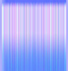 blue purple striped background vector image