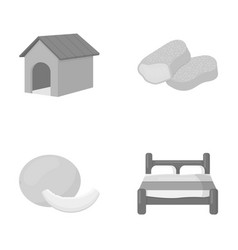 Rest care business and other web icon in vector