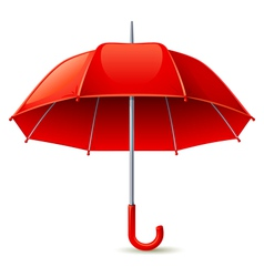 Umbrella vector