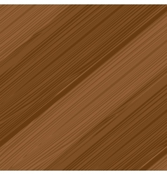 Background wood floor with stripeds vector
