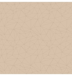 Seamless pattern in the form of web vector image