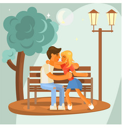 love concept design vector image