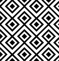 Classic pattern vector