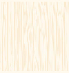 light brown wood background pattern perfect vector image vector image