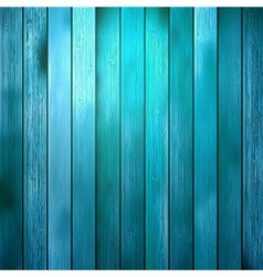 Abstract of wood texture background vector