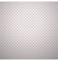 Abstract diamond pattern wallpaper vector