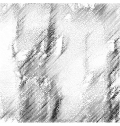 Grey abstract grunge background vector