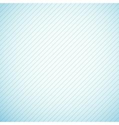 Abstract diagonal seamless pattern vector image
