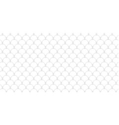 White texture gray abstract pattern seamless vector