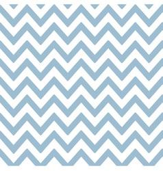 Zig zag pattern vector