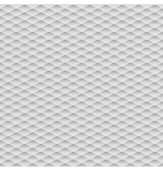 Abstract texture seamless gray background vector image vector image