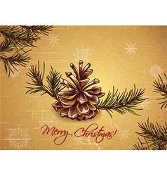 Christmas vector