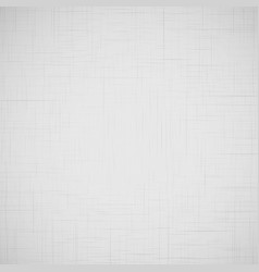 Gray surface vector