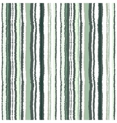 Seamless striped pattern vertical narrow lines vector