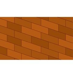 wall vector image