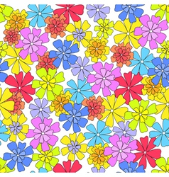seamless 31 vector image