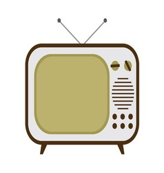Tv6 resize vector