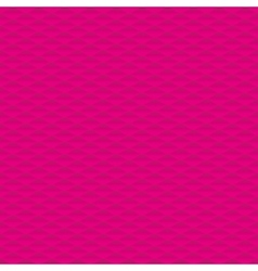 Abstract Texture Seamless Magenta Background vector image vector image