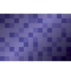 Abstract violet pattern for background vector image