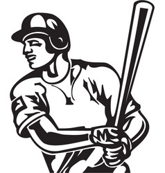 Acg00216 baseball batter01 vector