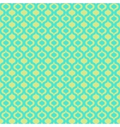 Seamless pattern can be used for wallpaper or gift vector