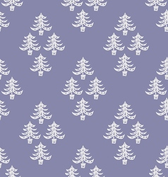 Christmas pattern58 vector