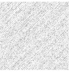 Texture seamless pattern vector